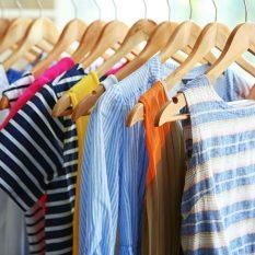 Kıyafet Kurutma Odaları